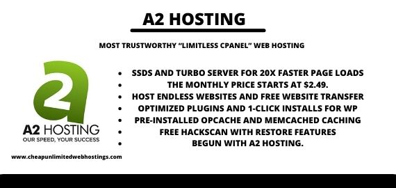 a2-hosting-services