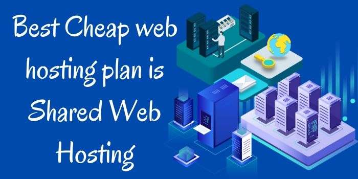 Cheap Web Hosting For Business